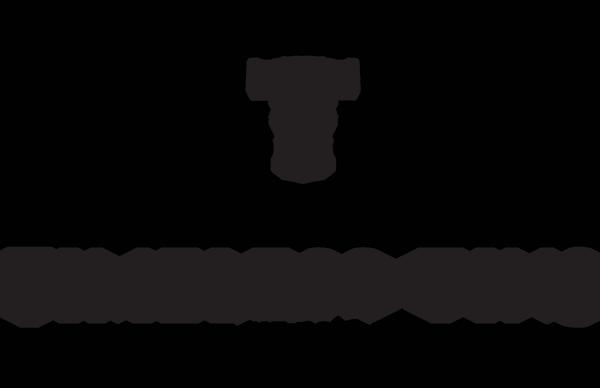 Timeless Tins Ltd.